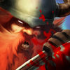 Runic Rampage iOS icon