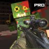 Zombie Survival Experiment Day PRO icon