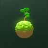Bonsai ~Small Japanese Art~ iOS icon