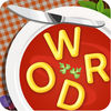 Word Soup icon