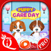 Puppy Care Day PRO App