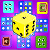 Crazy Board Ultimate Ludo-s App