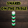 Snakes On The Table icon