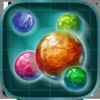 Marbles HD iOS icon