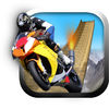 Crazy Bike Tricks: Master App