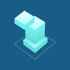 Augy Tower iOS icon
