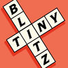 Tiny Crossword Blitz iOS icon
