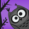 Forest Dangers icon