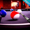 snooker pool Billiard game icon