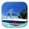Beach Rescue: Lifeguard Boat App