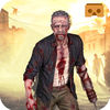 VR Zombie Survival Shooter icon