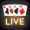 Live Solitaire App Icon