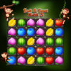 Fruit & Forest Match 3 Game icon
