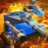 Army Battle Simulator App