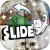 Cat Tiles Picture Quiz Games Pro App