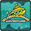 Submarine Adventure App