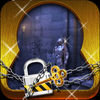Can You Escape : The Tower iOS icon