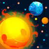 Sky Crush - Ball Eat Ball App