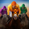 Horse Racing Manager 2018 App Icon