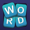 Word Alchemy iOS icon