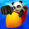 Fighting Panda Legends App