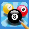 Ball Pool 8 -Games