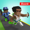 Boonk Gang app icon