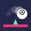 Dash Through Hardest Geometry World App