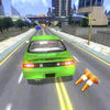 Supercar Driving 3D Racing App