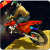 Expert Space Bike Ride 3D App