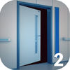 You Will Escape Special Rooms2 App