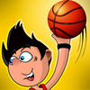 Basketball Tricks Star