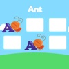 Animal Alphabet for Kids iOS icon