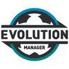 Evolution Manager