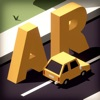 Another Road App Icon