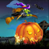 Witch Hunt iOS icon
