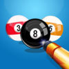 8 Ball Pool iOS icon