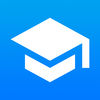 Scholar - Spelling Bee Quiz iOS icon