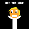 Off to Golf App Icon