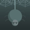 Falling Spider Plus App Icon