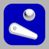 Pinball Up iOS icon