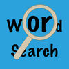 WordSearch Picture Puzzles App Icon
