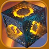 Roll for the Galaxy App Icon
