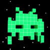 Super Space Invader iOS icon