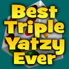 Best Triple Yatzy Ever iOS icon