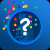 One Million Geography Quiz App Icon