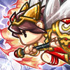 Endless Frontier Saga 2 App Icon