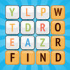 Word Find Puzzles iOS icon