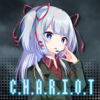 CHARIOT iOS icon