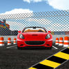 Car Parking 3D Challenge iOS icon